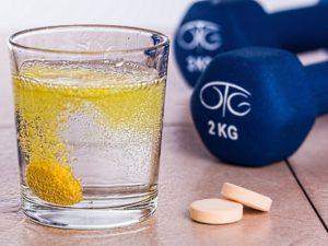 MMA – mieszane sztuki walki w walce o lepsze zdrowie